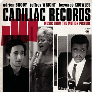 CADILLAC RECORDS